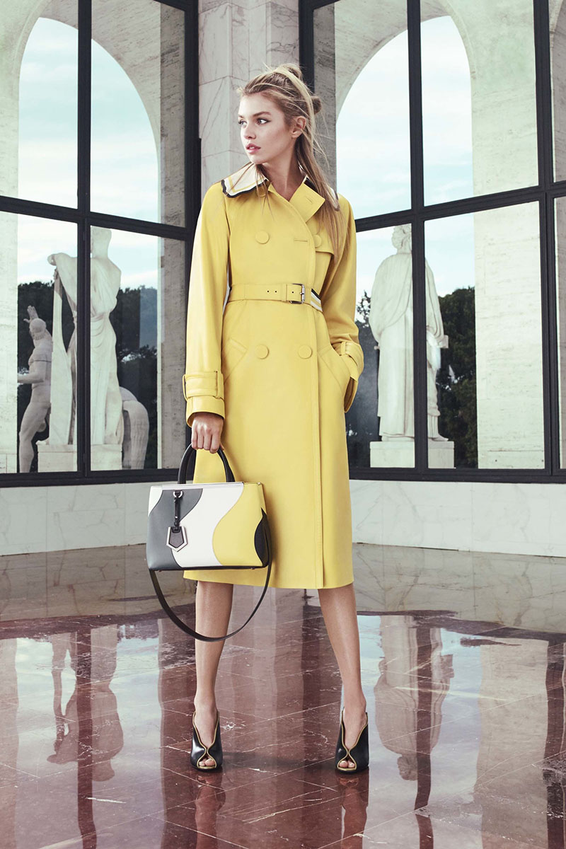 Fendi-resort-2017-fashion-show-the-impression-20