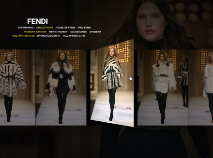 Fendi_DarkStage_0003_4
