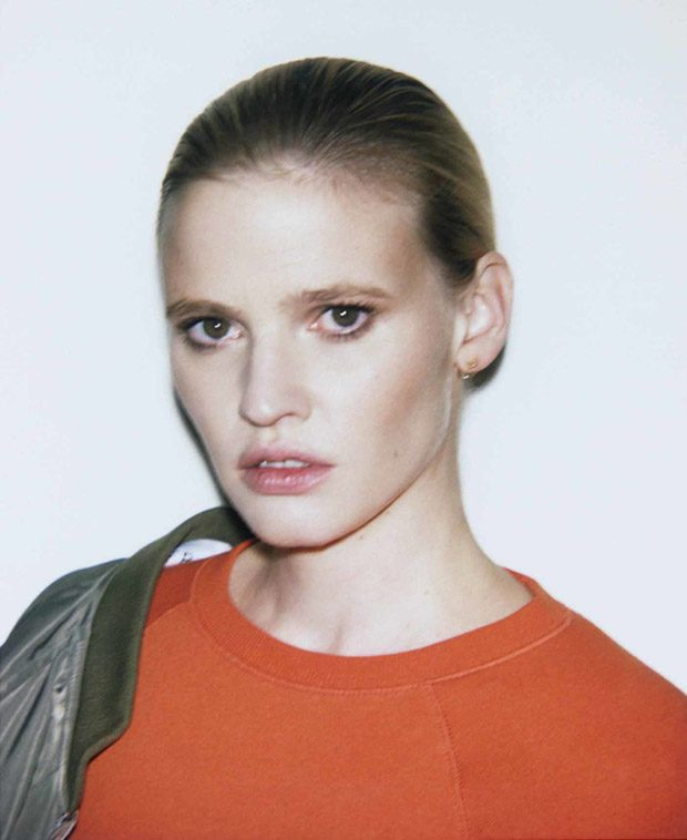 frame-denim-x-lara-stone-capsule-collection-the-impression-03
