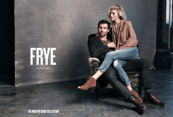 Frye-spring-2017-ad-campaign-the-impression-05