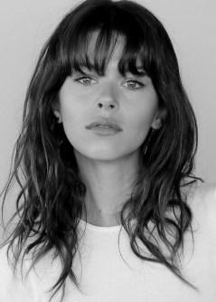 Georgia Fowler | IMG