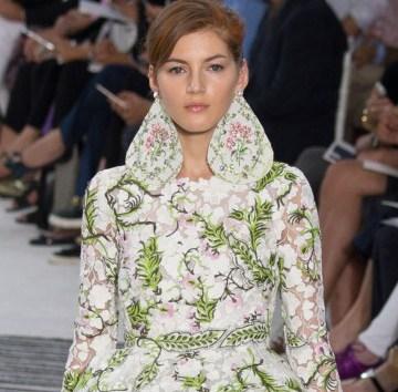 top 10 paris haute couture shows