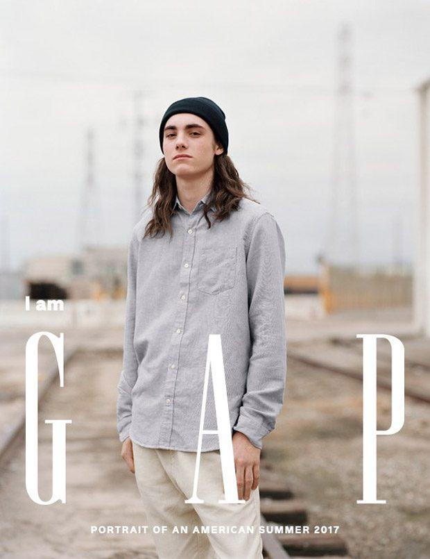 Gap-summer-2017-ad-campaign-the-impression-06