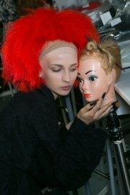 Gareth-Pugh-beauty-spring-2016-fashion-show-the-impression-047