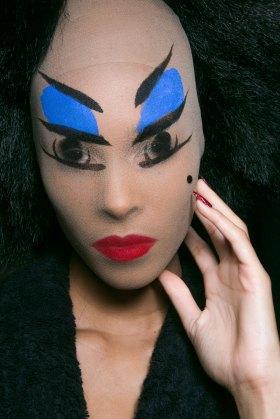 Gareth-Pugh-beauty-spring-2016-fashion-show-the-impression-107