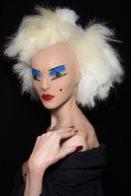 Gareth-Pugh-beauty-spring-2016-fashion-show-the-impression-135
