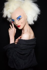 Gareth-Pugh-beauty-spring-2016-fashion-show-the-impression-141