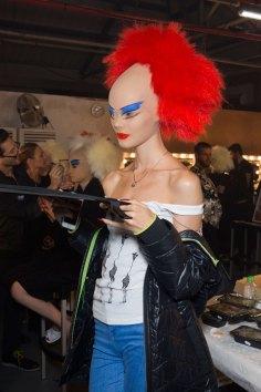 Gareth-Pugh-beauty-spring-2016-fashion-show-the-impression-153