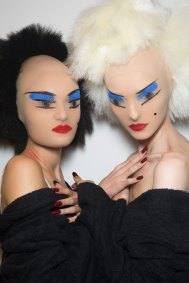 Gareth-Pugh-beauty-spring-2016-fashion-show-the-impression-180