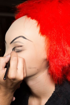 Gareth-Pugh-beauty-spring-2016-fashion-show-the-impression-188