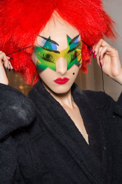 Gareth-Pugh-beauty-spring-2016-fashion-show-the-impression-220