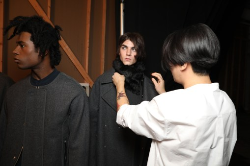 GeneralIdea_Backstage_103