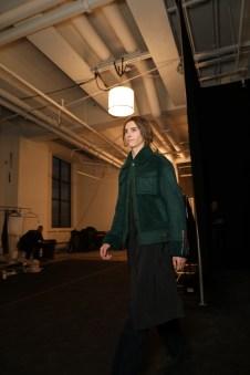 GeneralIdea_Backstage_122