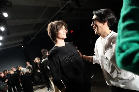 GeneralIdea_Backstage_58