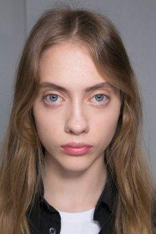 Giambattista-valli-spring-2016-beauty-fashion-show-the-impression-11