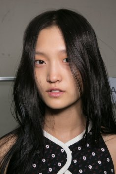 Giambattista-valli-spring-2016-beauty-fashion-show-the-impression-14