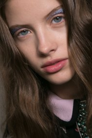 Giambattista-valli-spring-2016-beauty-fashion-show-the-impression-22