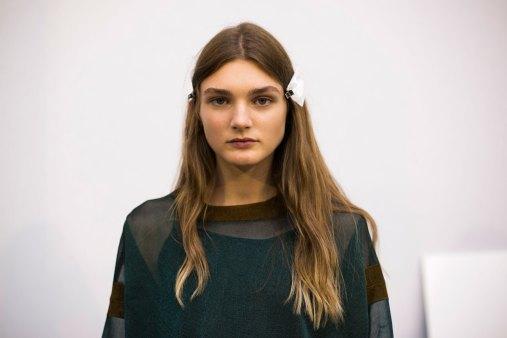 Giambattista-valli-spring-2016-beauty-fashion-show-the-impression-31