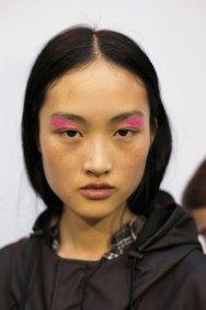 Giambattista-valli-spring-2016-beauty-fashion-show-the-impression-47