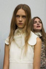 Giambattista-valli-spring-2016-beauty-fashion-show-the-impression-52