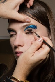 Giambattista-valli-spring-2016-beauty-fashion-show-the-impression-67