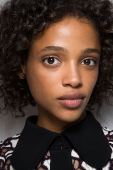 Giambattista-valli-spring-2016-beauty-fashion-show-the-impression-77
