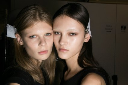 Givenchy-beauty-spring-2016-fashion-show-the-impression-25