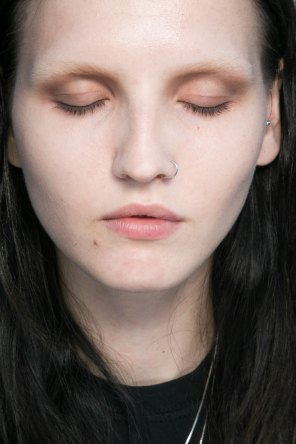 Givenchy-beauty-spring-2016-fashion-show-the-impression-31