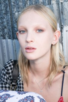 Givenchy-beauty-spring-2016-fashion-show-the-impression-32