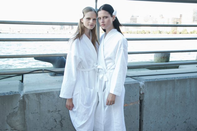 Givenchy-beauty-spring-2016-fashion-show-the-impression-47
