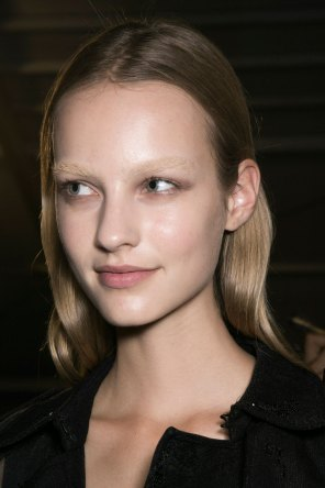 Givenchy-beauty-spring-2016-fashion-show-the-impression-57