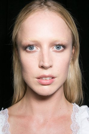 Givenchy-beauty-spring-2016-fashion-show-the-impression-58