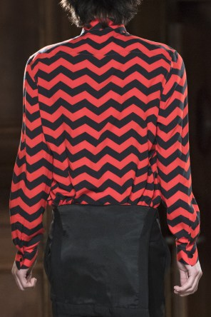 Givenchy m clp RF17 6583