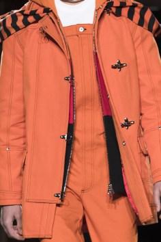 Givenchy m clp RF17 6686