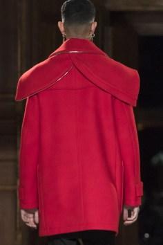 Givenchy m clp RF17 6819