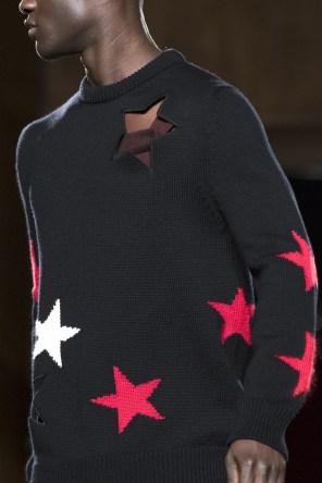 Givenchy m clp RF17 6877