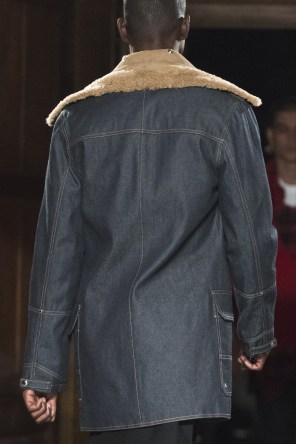 Givenchy m clp RF17 7012