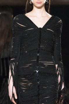 Givenchy m clp RF17 7528