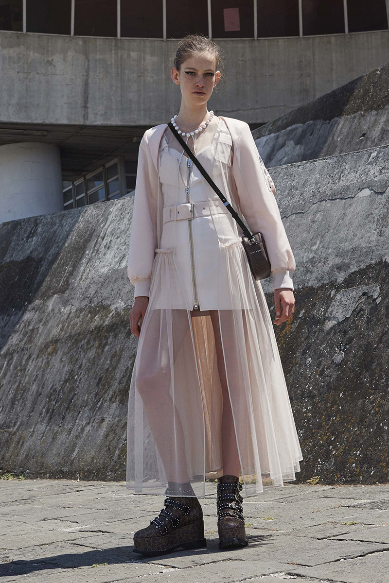 Givenchy-resort-2017-fashion-show-the-impression-05