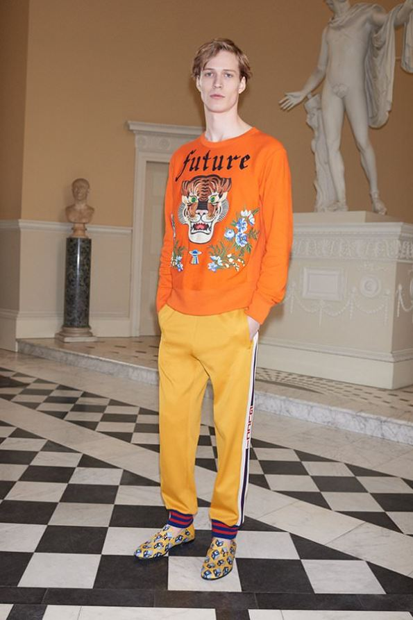 Gucci-and-Mr-Porter-capsule-collection-the-impression-05