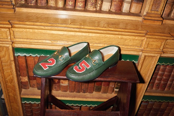 Gucci-and-Mr-Porter-capsule-collection-the-impression-07