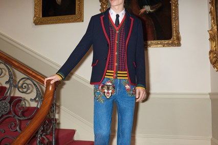 Gucci-and-Mr-Porter-capsule-collection-the-impression-09