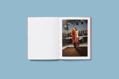 gucci-blind-for-love-limited-edition-book-the-impression-08