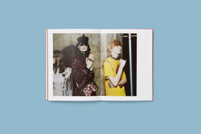 gucci-blind-for-love-limited-edition-book-the-impression-15