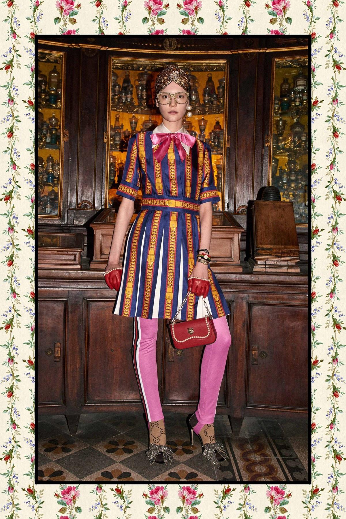 gucci-pre-fall-2017-fashion-show-the-impression-01