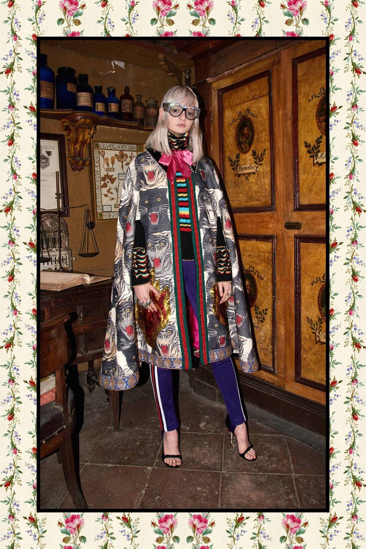 gucci-pre-fall-2017-fashion-show-the-impression-02