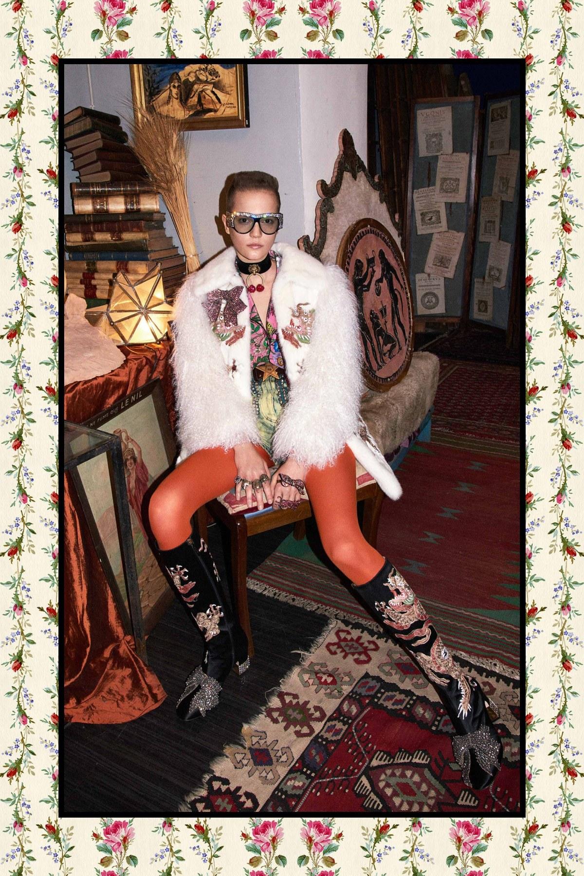gucci-pre-fall-2017-fashion-show-the-impression-03