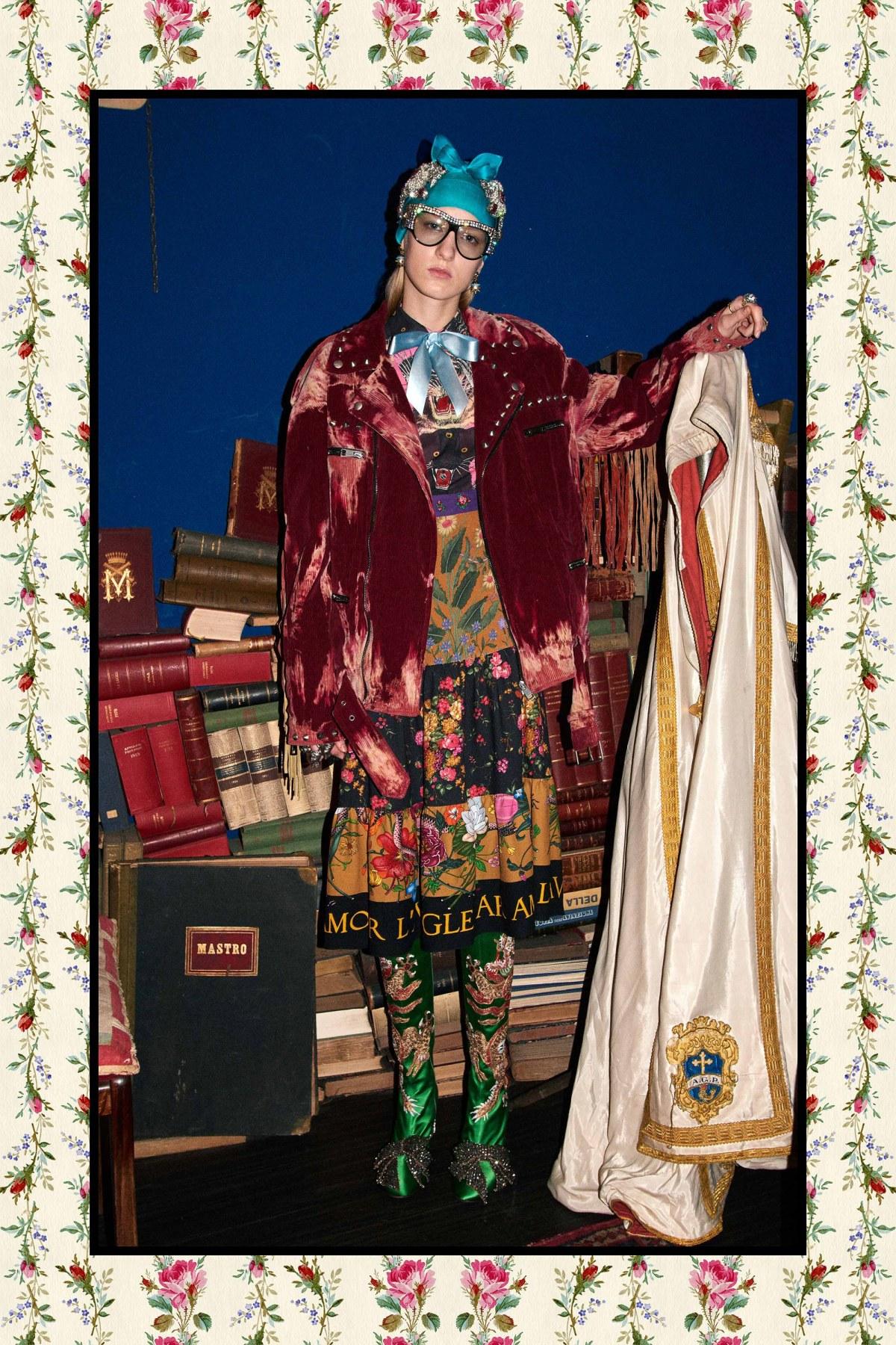 gucci-pre-fall-2017-fashion-show-the-impression-04
