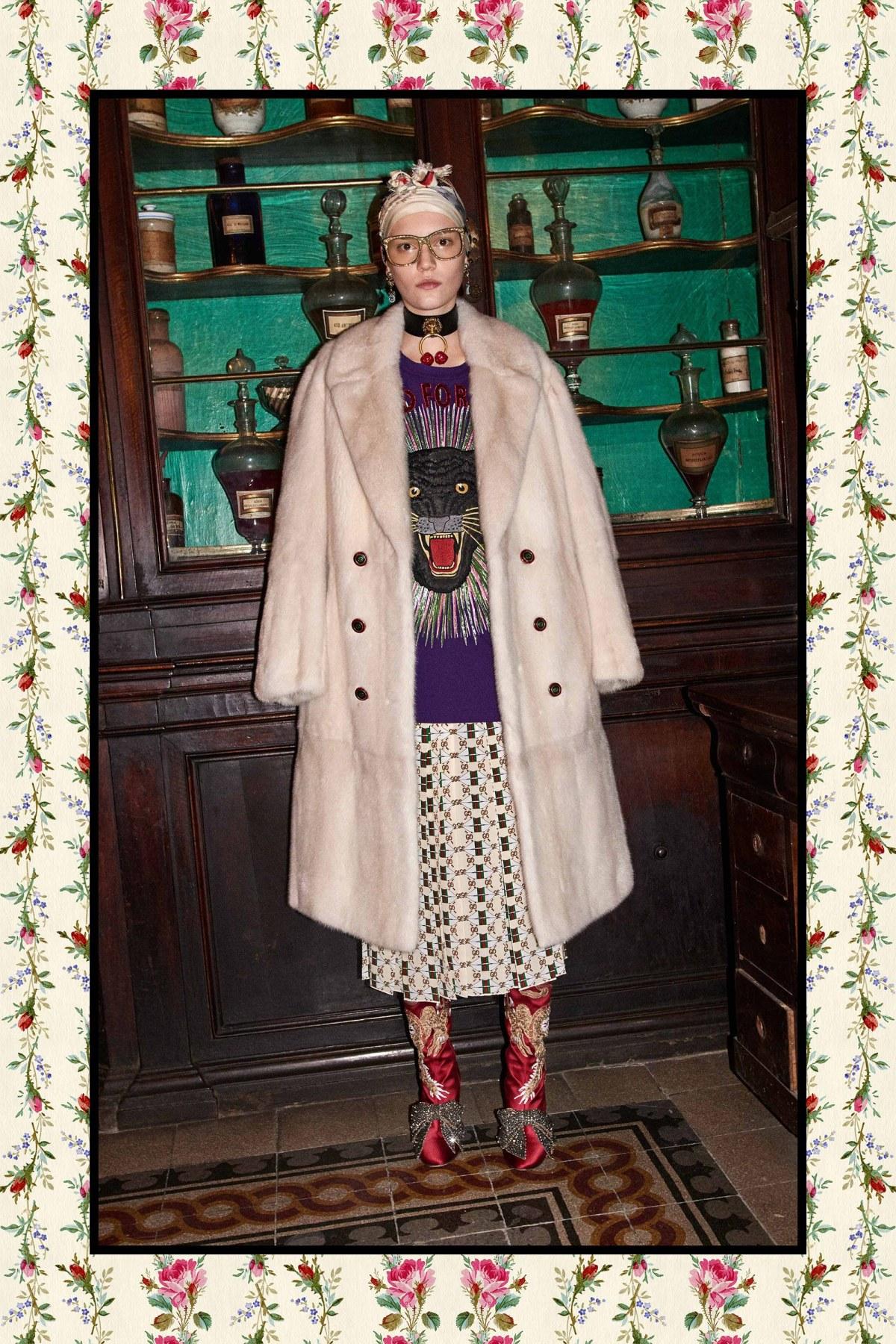 gucci-pre-fall-2017-fashion-show-the-impression-11