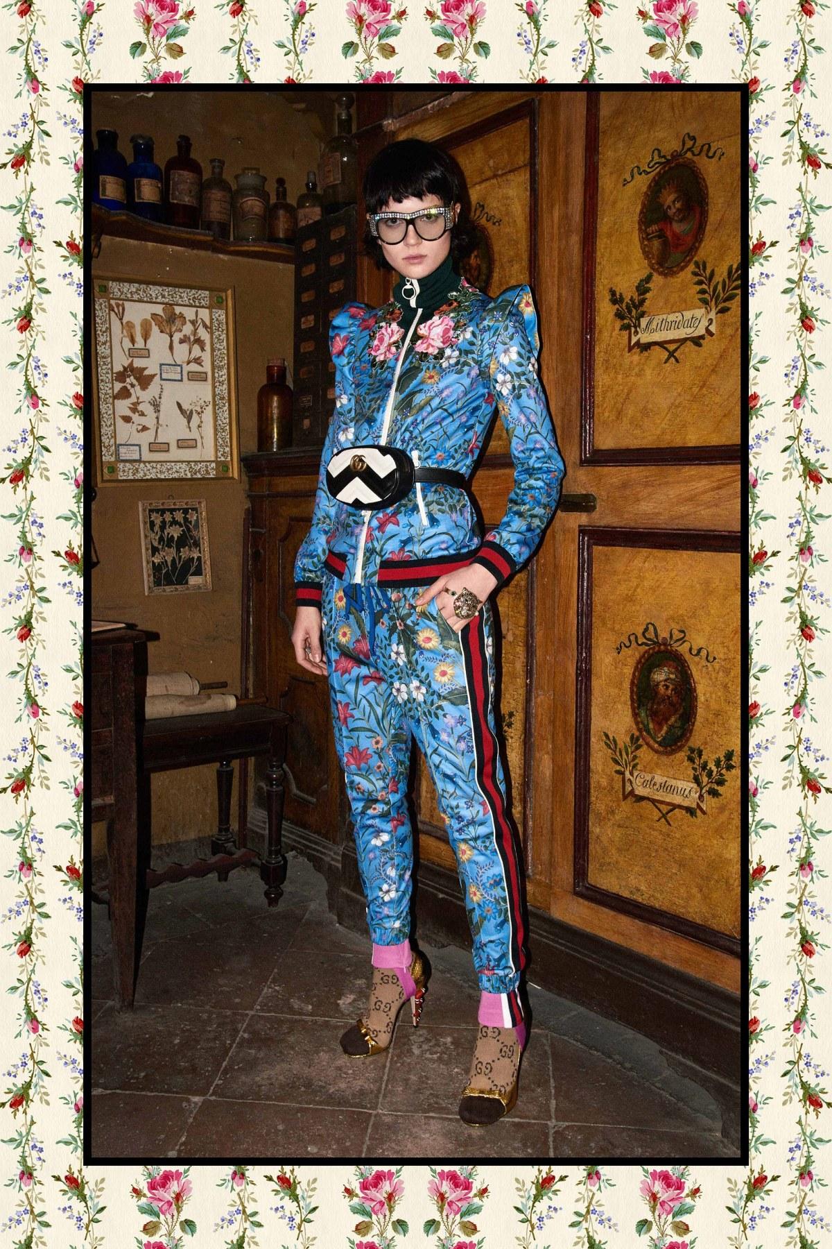 gucci-pre-fall-2017-fashion-show-the-impression-12